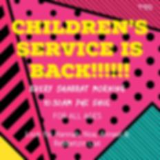 Children's Service 2020.png
