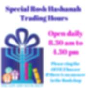 Rosh Hashanah Trading Hours (2).jpg