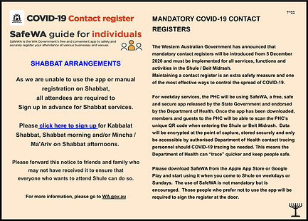 Covid register ad.png