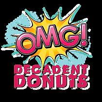 OMG_Dcdnt_Donut_Final_Logo.png