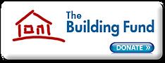 BuildingFund.png