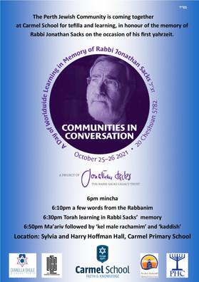 Rabbi Sacks 1st Yahrzeit Shiur 5782.jpg