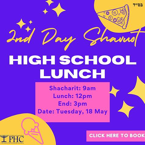 High School Lunch ONLINE.png