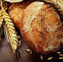 63801519-bread-1440.jpg