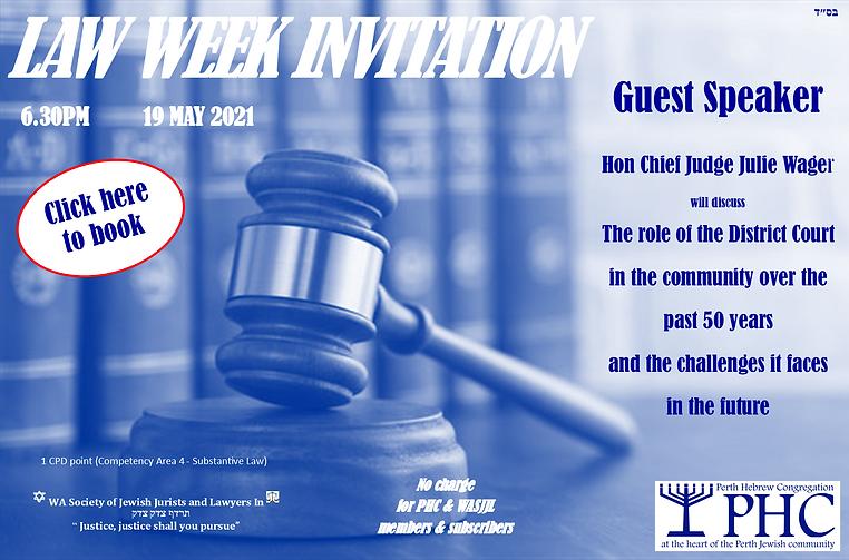 Law week online.png