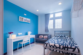 RPL.Single Room.jpg