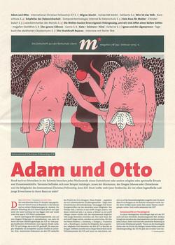 adam_und_otto