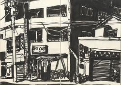 japan_2013_04