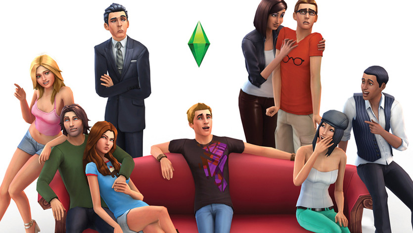 Overview Of The Sims Freeplay 3 Game