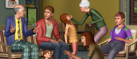 Make Use Of The Sims Freeplay Ancient Tips