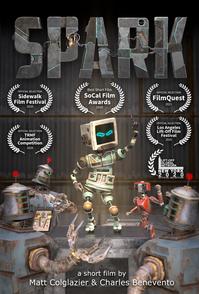 Spark_Poster_6k.png