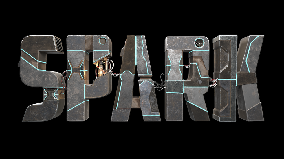 Spark_CC5295.tif