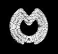 MC Logo_white.png