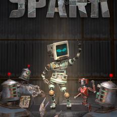 """""""SPARK"""" 2020"""