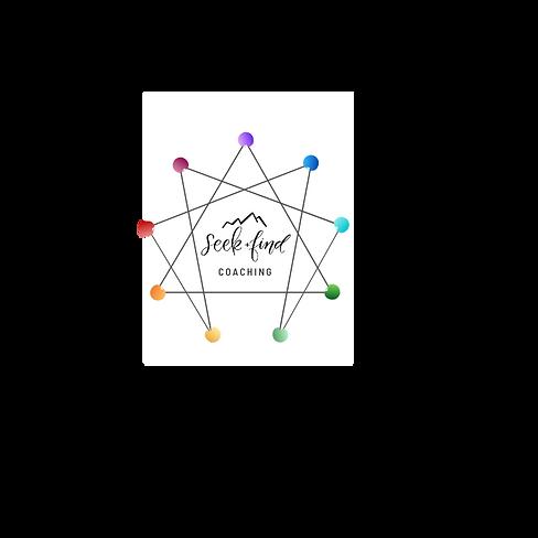 S+F Ennea logo.png