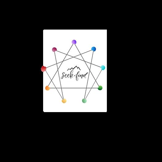 Copy of S+F Ennea logo.png