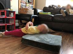 Cushion kid.jpg