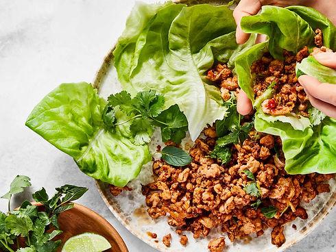 spicy-chicken-lettuce-wraps.jpg