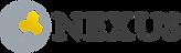 Nexus-Logo-for-web-use.png