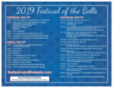 festival of the bells brochure_Page_2.jp