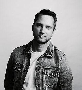 Brandon-Heath-2017.jpg