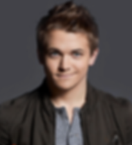 Hunter-Hayes-image-hunter-hayes-36789608