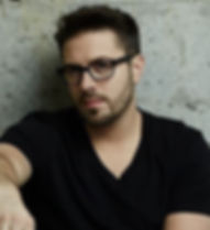 danny-gokey-news-header.jpg