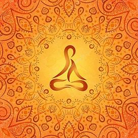 medit.jpg