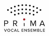 PRIMA VE-01.jpeg