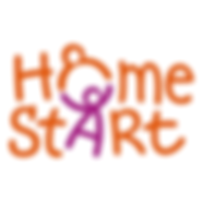home-start-logo.png