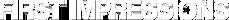 First Impressions Logo v2.png