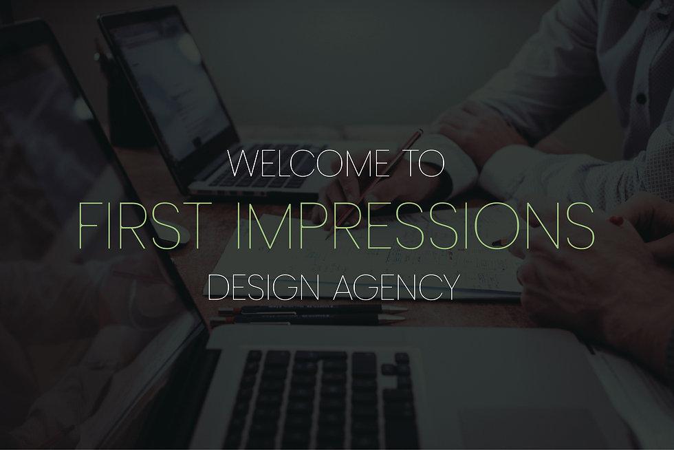 First Impressions Website.jpg