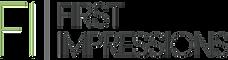 FI Logo WEB.png