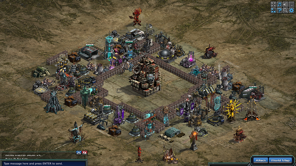 War Commander Bases | ANGELICA (46)  Ok one of the most frustrating things is that if you are hit offline War Commander