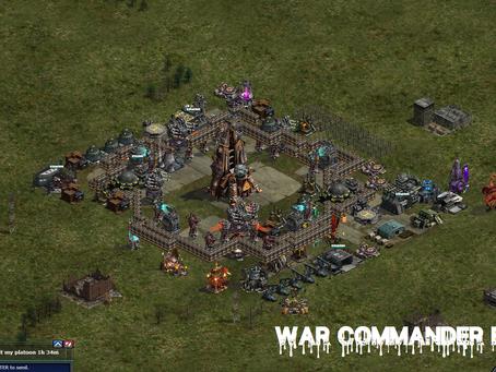 War Commander Bases   Edmundas (45)