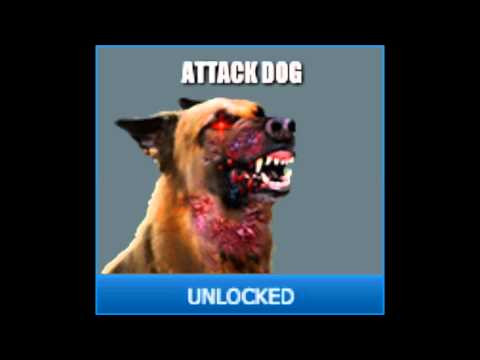 War Commander Bases | Attack Dog The War Commander Attack Dog Takes Reduced Damage From Land Mines.