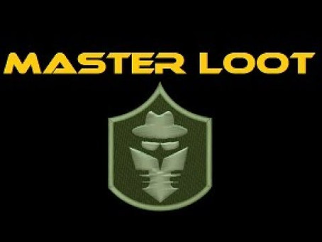 War Commander Bases | What Does Master Loot Special Ops Do?