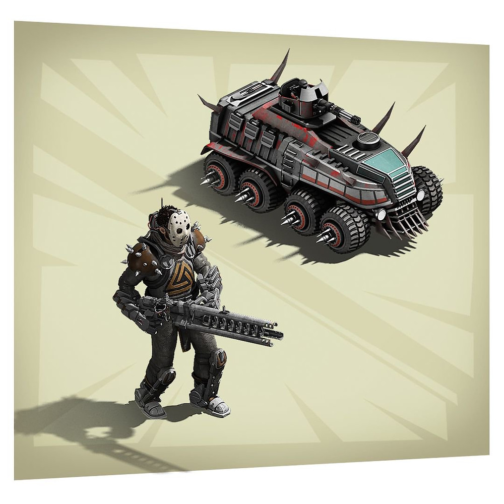 War Commander Bases | Faction Bonus Help Q: Hi, I was wondering if anyone can tell me how you know that your War Commander