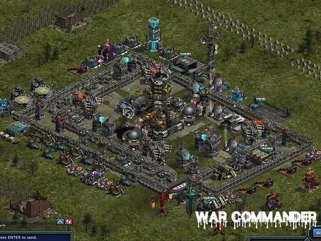 War Commander Bases   Frank (43)