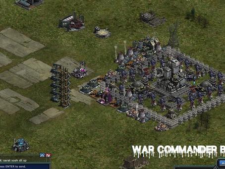 War Commander Bases   Epica (45)