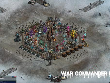 War Commander Bases | Powerful_Love (47)