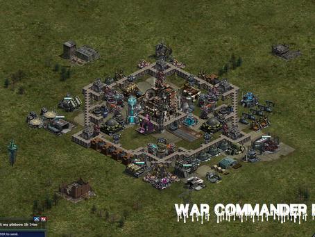 War Commander Bases | Ty (40)