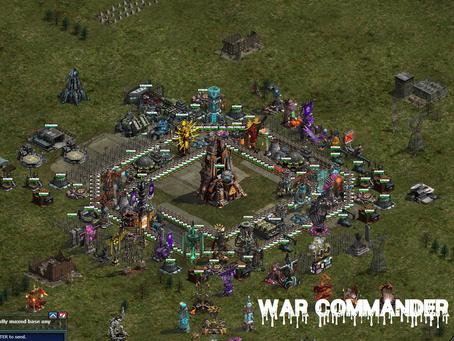 War Commander Bases | ooo (46)