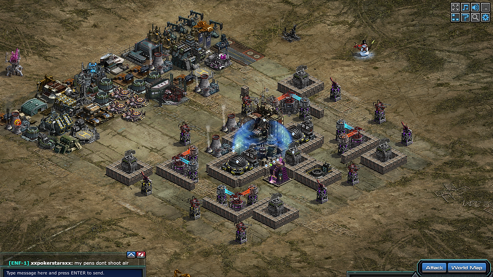 War Commander Bases | aHa (43)  If you want people to play and stay in War Commander game put the Elite/ Omega bases