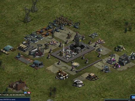 War Commander Bases   BA-Lais (24)