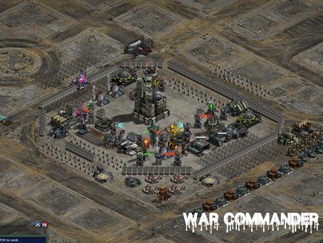 War Commander Bases   BIG-BAD-KING (44)