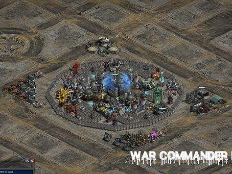 War Commander Bases   commando (43)