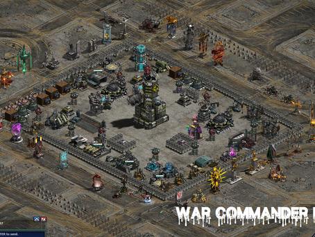 War Commander Bases | Hellville (47)
