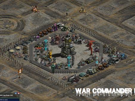 War Commander Bases | Peter_subic (46)