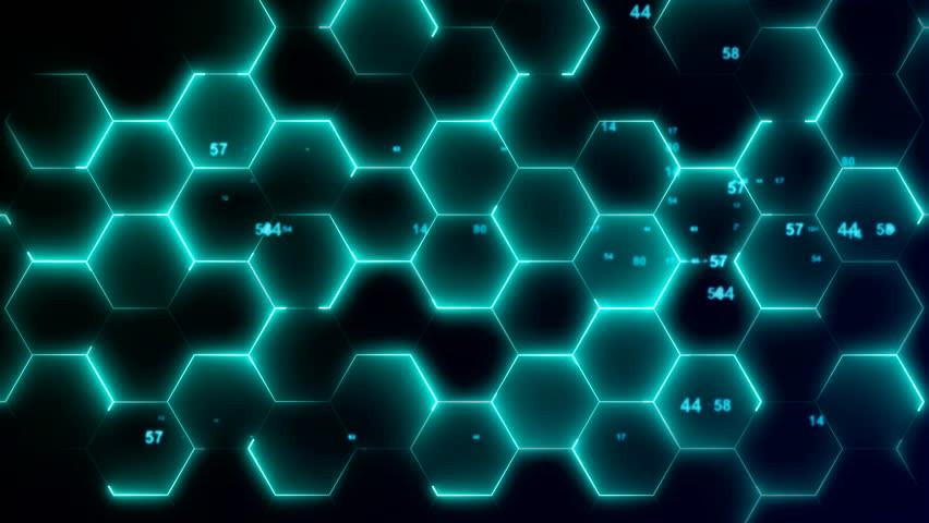 War Commander WrongThinker is the Lead Product Designer on the War Commander game title for Kixeye game developer.